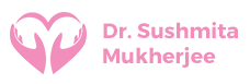 Gynecologist in Indore | Best Gynecologist Doctor in Indore Madhya Pradesh - Dr. Sushmita Mukherjee